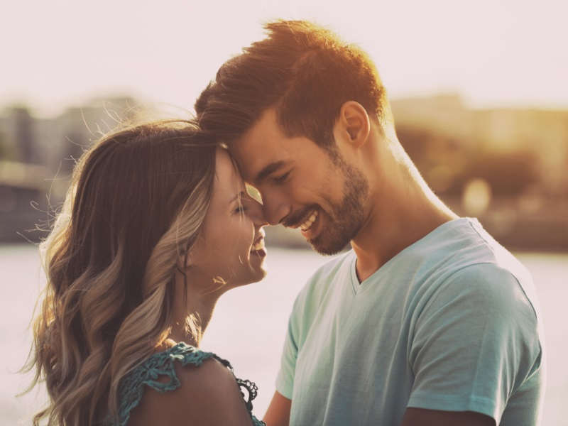 Free Relationship Advice Online For Women – Save Rapport Today