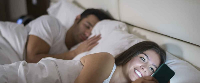 5 Primary Explanations Why Men Cheat as well as the methods to maintain your Man From Cheating
