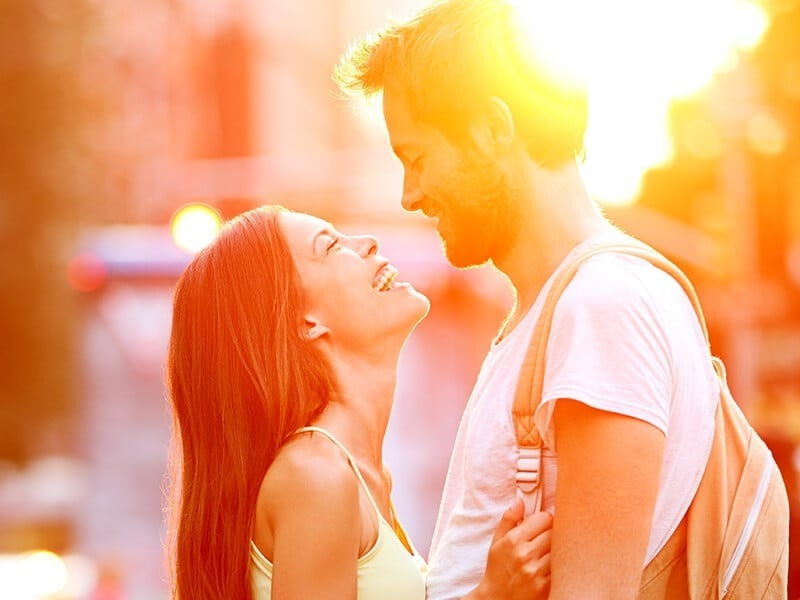 Can One Get Get wed? 3 Crazy Specifics Of Falling for each other You need to Consider Believe!