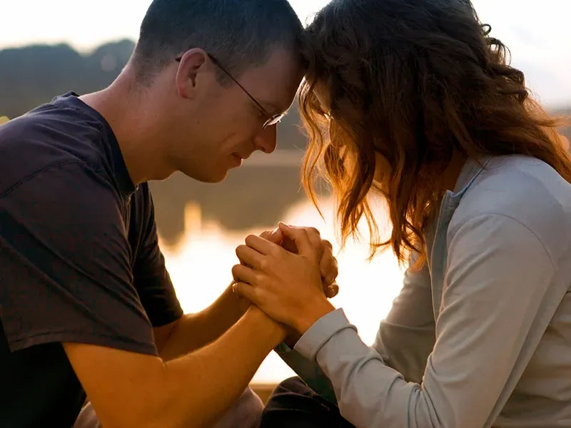 Effective Approaches For Acquiring to start dating ? Through Activities