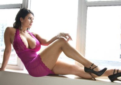 Top Secrets Revealed To Hiring A VIP Escort Agency In London